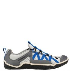An Award Winning, Ethical Marketplace Specialising in Natural Fibre, Multi-Functional clothing & footwear; Best Training Shoes, Barefoot Shoes, Travel And Leisure, Trail, Footwear, Sneakers, Men, Shopping, Style