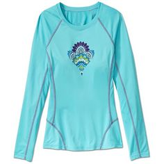 Hopkinton Top ... May need to purchase just because of it's name.