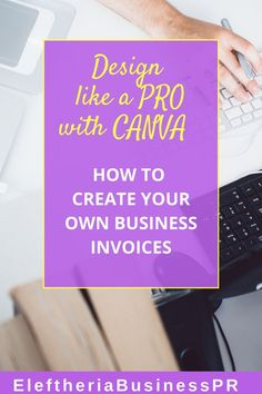 Learn to design media kits and invoices within 4 minutes. Small business tools to grow your business/canvas design ideas/canva design ideas easy diy/canva download/canva templates/how to create a design/canva for education/canva logo maker/canva training video pins/best pinterest pin designs/how to use pinterest video/how to use canva to design beautiful/canva font combinations/canva font combinations free/canva free templates/canva templates social media/canva templates/affiliate link. Create A Resume, Create Your Own Business, Growing Your Business, Content Marketing, Online Marketing, Digital Marketing, Free Resume Maker, Make Design, Design Ideas