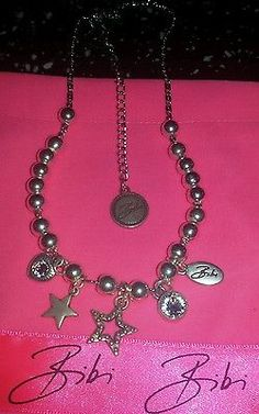 Bibi-bijoux-charm-necklace