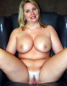 fotos de mujeres maduras desnudas - Buscar con Google