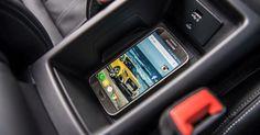 More detailed interior pictures of the Audi Audi Q2 Interior, Q 2, Motors, Cars, Pictures, Photos, Autos, Vehicles, Motorbikes