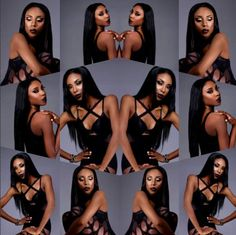 PLEASE PIN AND SHARE!! ALSO FOLLOW MY FACEBOOK FAN PAGE MODEL GABRIELLE SIMONE! Photographer: Carissa of Diamond Eyez MUA: Michal May #Florida #Jacksonville #Travel #Model #Bgki #ModelGabrielleSimone #GabrielleSimone #BlackModels #Passion #Art #Love #Photography #Photoshoot #Gorgeous #NewFace #Werk # Legs #Makeup #Inspiring #Dreams #Ambition #Confident #Humble #Beauty #Fashion #NewYorkModel #Newyork#LA #Miami