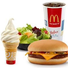 Fast Food Under 500 Calories | Skinny Mom | Where Moms Get the Skinny on Healthy Living