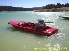 Fast Boats, Cool Boats, Speed Boats, Power Boats, Drag Boat Racing, Powerboat Racing, Flat Bottom Boats, Ski Boats, Yacht Boat