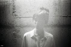 film. by mathieu vilasco