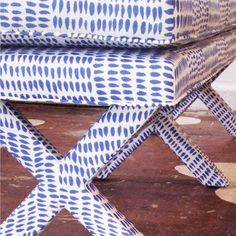 Albert fabric by Sister Parish DesignSister Parish Design
