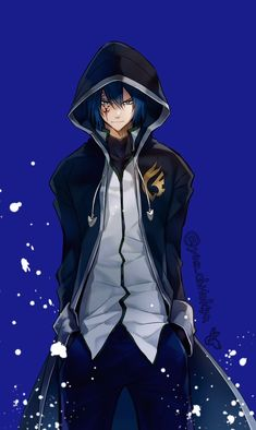 Jellal - Bind Snake, Square of Destruction, Telekinesis, Telepathy, Hexagon Barrier Fairy Tail Mystogan, Fairy Tail Jellal, Fairy Tail Erza Scarlet, Fairy Tail Gray, Fairy Tail Funny, Erza Y Jellal, Jerza, Fairytail, Gajevy