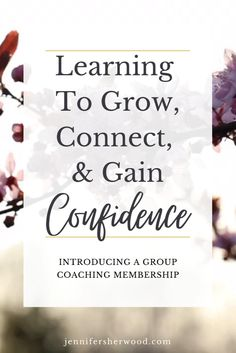 Imagine what it would feel like to have an honest conversation with other women about your stress, anxieties, and people's expectations. You were able to learn from their input, grow with their support, and feel connected FINALLY. I want to introduce you to The GC, a group coaching program for women that will help you recognize the BS of your inner critic and help them get unstuck in moving forward in reach your goals. Together let's create a life of joy and freedom on YOUR terms! Mental Health Education, Mental Health Journal, Mental Health Quotes, Mental Health Awareness, How To Gain Confidence, Confidence Building, Together Lets, Self Compassion, Let's Create