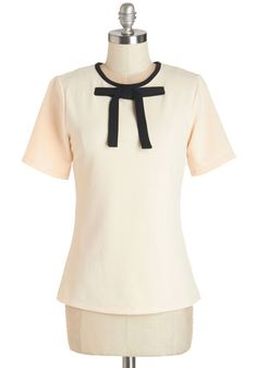 New Style 1930s Tops and Blouses for Sale photo picture