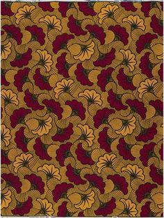 VLISCO | Véritable Hollandais | Since 1846 | Other fabrics New arrivals Igbo Colours Wax Block