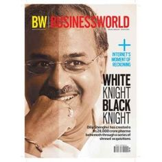 BW #Business World