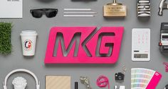 MKG is an experiential marketing, social media & branding agency that leverages human connection to impact consumers and influencers in smart, meaningful ways.