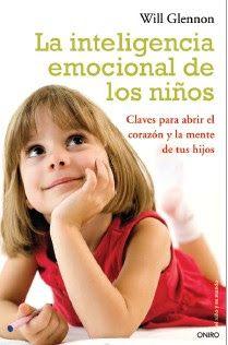 Educando Tesoros Libros Inteligencia Emocional En La Infancia Inteligencia Emocional Emocional Educacion Emocional Infantil