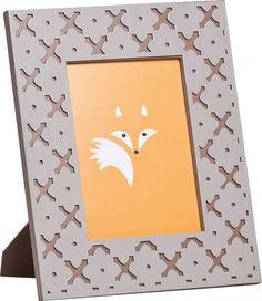 Ramka do zdjęć duża Fox - Ramki - Artykuły Dekoracyjne - Meble VOX #vox  #wystrój #wnętrze #aranżacja #urządzanie #inspiracje #pomysły #pomysł #design #room #home #DIY #HomeDecor #fruniture #design #interior #interiordesign  #ramki #ramka #zdjęcie