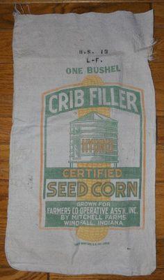 feed seed Farmers ne and sidney