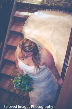 www.belovedimagesphoto.com