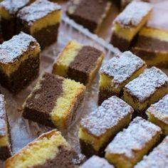 Sweet Recipes, Cake Recipes, Tapas, Banana Bread, Clean Eating, Muffin, Baking, Breakfast, Ethnic Recipes