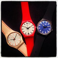 #swatch #classic #collection http://www.cdr95.it/orologi-swatch/classic-collection