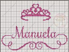 1.bp.blogspot.com -70iEfIVvpo8 VPI5m7t9jeI AAAAAAAAE1g FgCwI6gfwwM s1600 Manuela.jpg