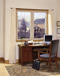 Page Not Found - Affordable Windows of AZ Window Replacement, Casement Windows, Tucson, Glass Door, Phoenix, Corner Desk, Doors, Furniture, Home Decor