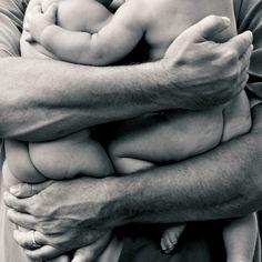 babys (:
