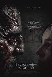 Living Space (2019) English Full Drama & Horror Movie Living