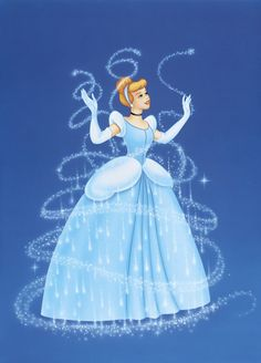 39 Disney Princess Facts That Will Blow Your Mind: 1. The right credentials