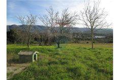 Moradia - T3 - Venda - Aljubarrota, Alcobaça