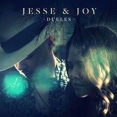 """Helpless"" by Jesse & Joy was added to my Novidades da Semana playlist on Spotify Jesse Joy, Songs 2017, Stevie Wonder, Music Icon, Concert, Beautiful, Instagram Posts, Movie Posters, Icons"