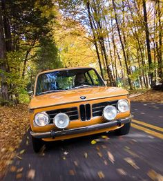 Badass foglights on a BMW 2002 Porsche, Audi, Bmw 2002, Bmw Alpina, Bmw Classic Cars, Bmw Love, Cabriolet, Sweet Cars, Bmw Cars