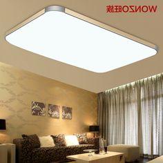 Moderne Wohnzimmer Deckenlampen Moderne Stehlampen Gnstig Led Bilder Led  Bilder Moderne Wohnzimmer Deckenlampen Led Bedroom Lights