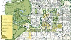 Christchurch Blueprint
