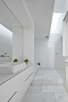 216 Best Minimalist Bathroom Images On Pinterest In 2018 | Wash Room,  Washroom And City Bathroom Inspiration