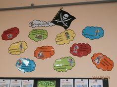 ZŠ Drnovice Peanuts Comics, Art, Art Background, Kunst, Performing Arts, Art Education Resources, Artworks