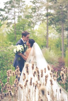 Austin & Kelsey Glen Arbor, MI  My son & new daughter-in-law at their…