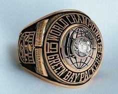 Super Bowl I:Jan. 15, 1967: Green Bay Packers 35, Kansas City Chiefs 10    MVP: Bart Starr
