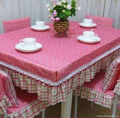 Professional customize cloth dining table cloth tablecloth coffee table cloth table set cover chair cover cushion rustic-inTable Cloth from Home & Garden on Coffee Table Cloth, Dining Table Cloth, Table Linens, Coffee Table Cover, Sewing Crafts, Sewing Projects, Set Cover, Table Toppers, Chair Covers