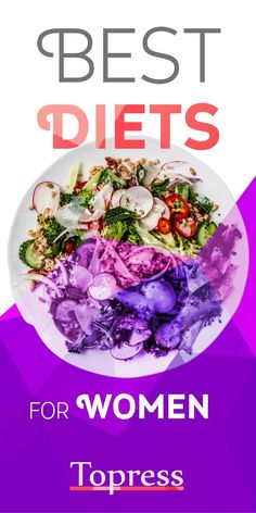 best diet plan for women over 50 to lose weight. #fit #fitness #weightloss #loseweight Read on how to lose weight at weight-loss-factory.com