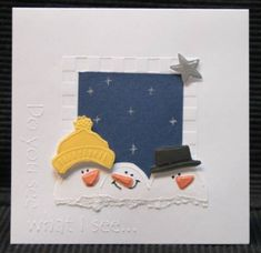 Cute card by lorraine