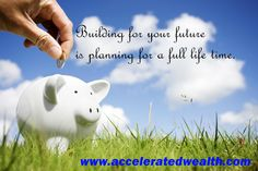 Accelerated Wealth Management is one of the biggest wealth management service providers, and has an international reputation for excellence in financial services.
