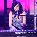 Christina Grimmie killed while name signing after a concert....was on the voice