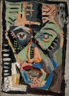 Arnold Peter Weisz-Kubínčan 1898-1945
