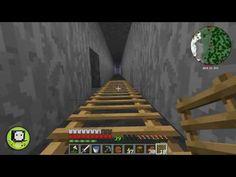 Minecraft | Link perdido en extremo #56 Día de XP y construcción de casa... Stairs, Play, Link, Home Decor, Home, Skeletons, Lost, You Lost Me, Stairway