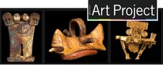 El Museo de Arte Contemporáneo de Bogotá está en Google Art Project