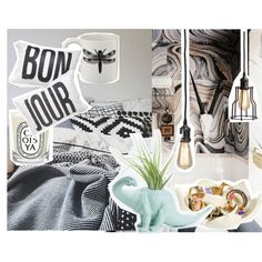 """""""Interior Mood Board"""" by fashionscribbles on Polyvore Urban Industrial, Research Projects, Mood Boards, Interiors, Interior Design, Polyvore, Home, Nest Design, Home Interior Design"""