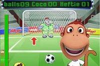 Kukuli Futbol,Kukuli Futbol oyun,Kukuli Futbol oyna,Kukuli Futbol oyunu ,Kukuli Futbol oyunları