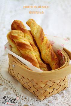 椰蓉面包条kY.jpg