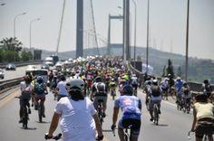 #istanbul #istanbulhaber  İstanbul'da Yarın Kapanacak Yollar