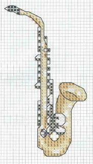 Atelier da Kátia: Ponto Cruz